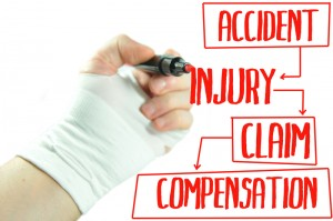 http://www.dreamstime.com/stock-image-injury-claim-image18589831