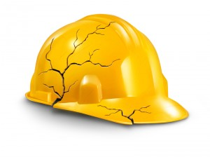 injured-construction-workers-compensation