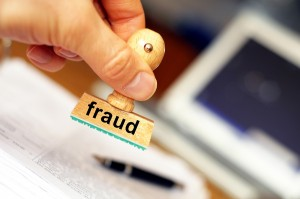 Milwaukee | Business Lawyer | Fraud & Misrepresentation
