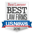 Gutglass Erickson Bonville Larson Best Law Firms Milwaukee Metro Tier 1