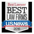 Gutglass Erickson Bonville Larson Best Law Firms Milwaukee Metro Tier 1