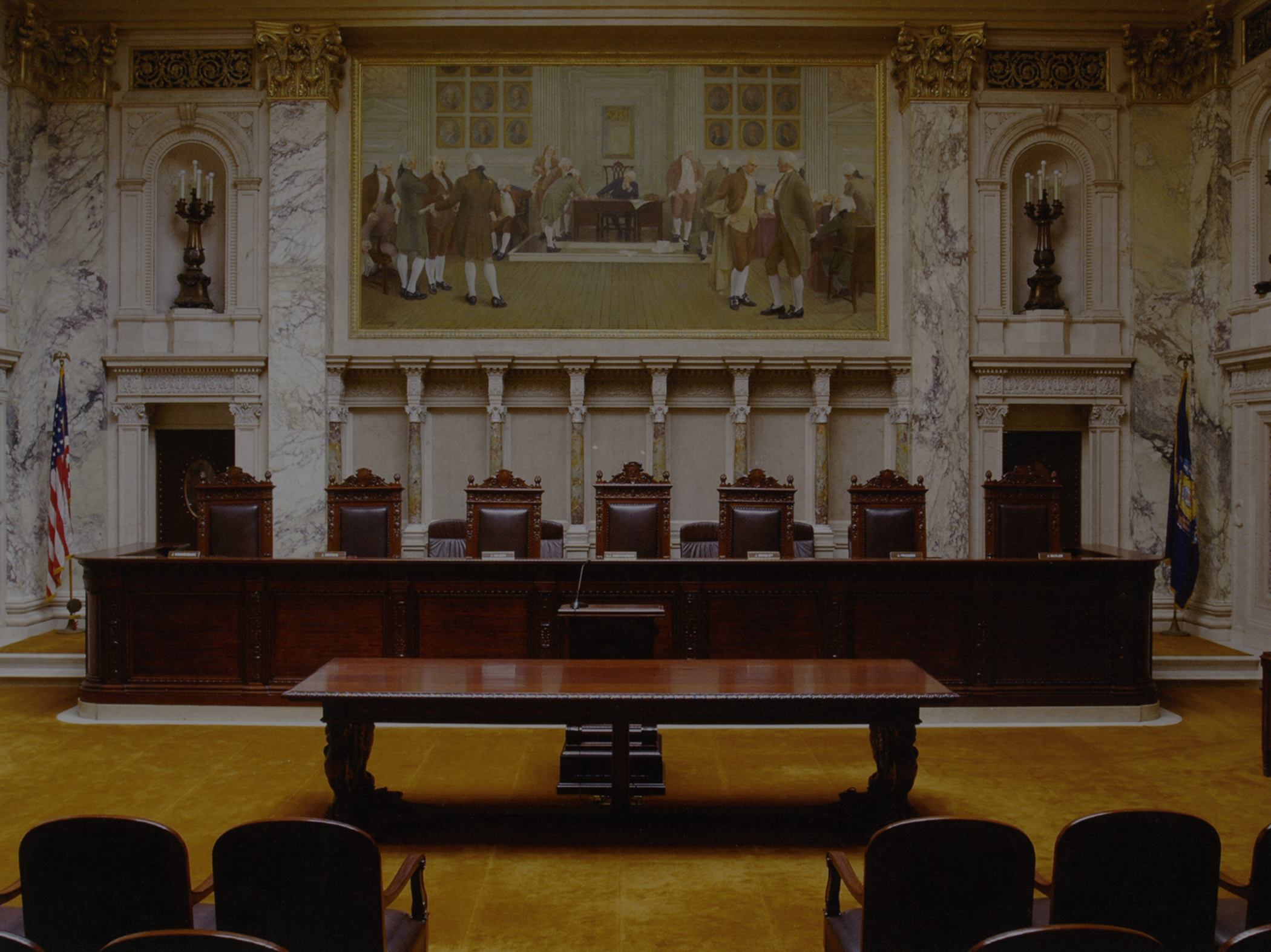 The Wisconsin Supreme Court holds the defense is permitted to present the alternative methods paragraph of the medical malpractice jury instruction in light of competing expert opinions in a complex medical malpractice case.